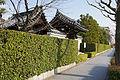 Hokongoin Kyoto02n4592.jpg