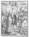 Holbein Danse Macabre 22.jpg