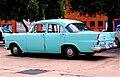 Holden FB 1960 Standard Sedan Belmont Green Duco.jpg