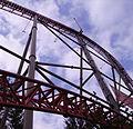 Holiday Park GeForce 02.JPG