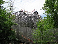 Holiday World - The Legend 7.jpg
