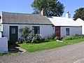Holiday homes - geograph.org.uk - 222380.jpg