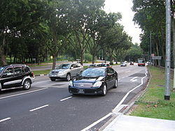 Singapore Satellite Picture on Google Singapore Directions Maps Road Satellite Map Holland