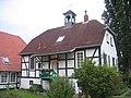 Hollwinkel 2009 (33).jpg