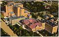 Holy Rosary Hospital, Miles City, Mont (83128).jpg