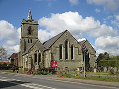Holy Trinity, Lower Beeding.jpg