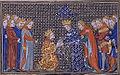 Homage d'Edouard III.jpg