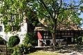 Hombrechtikon - Hürlimannhaus, Lützelsee 2, 4 2011-08-30 15-01-44.jpg