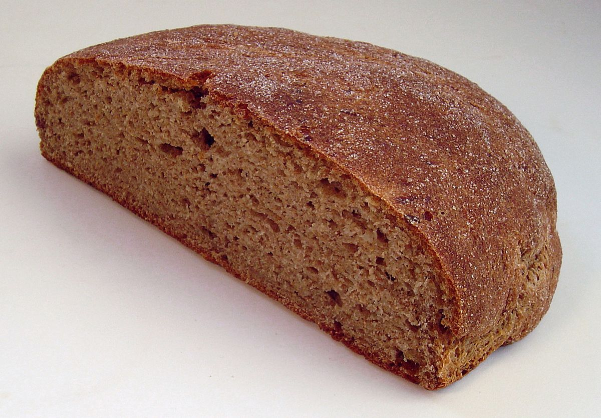 Fadge Cake Recipe