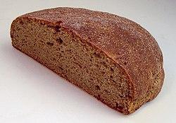 Homemade potato bread, half.jpg