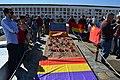 Homenaje a las personas represaliadas y fusiladas en El Puerto por el régimen franquista (40734914824).jpg