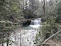 Hominy Falls.jpg