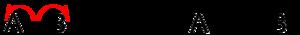 Homolysis (chemistry) - Image: Homolysis (Chemistry)