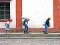 Honduras-0534 (2214394238).jpg