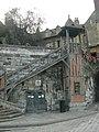 Honfleur petit coin pittoresque (Nojhan - DSCN3733).jpg
