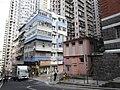 Hong Kong (2017) - 410.jpg