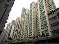 Hong Kong (2017) - 655.jpg