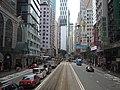 Hong Kong (2017) - 779.jpg