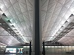 Hong Kong International Airport 4.jpg