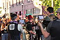 Honk Fest West 2015, Georgetown, Seattle - ENSMB 27 (19047603656).jpg