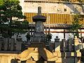 Honnouji Nobunagako-byo2.jpg