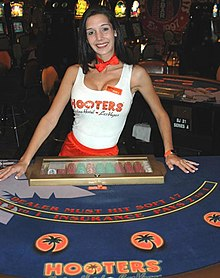 Types of Bonuses For On-line Casinos