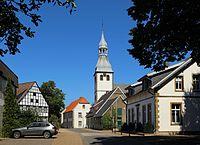 Hopsten Brenninkmeyerstrasse 07.JPG
