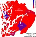 Hordaland-1945 Nynorsk.png