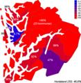 Hordaland-1975 Nynorsk.png