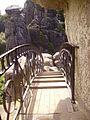 Horn-Bad Meinberg Externsteine Teufelsbrücke 07.jpg