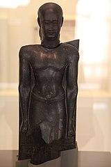 Statuette of Hornefer-MAHG Eg 07