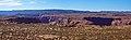 Horseshoe Blend Panorama 09 2017.jpg