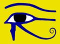 HorusEye.png