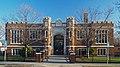 Hosmer Library.jpg