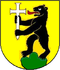 Coat of arms of Hospental