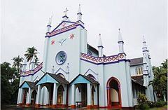 Hospet Church Mangalore.jpg