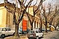 Hospital Pietrasanta 01.jpg