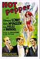 Hot Pepper - 1933 film.jpg