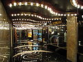 Hotel Lisboa Shopping Arcade.jpg