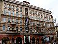 Hotel Pod Orłem, (13).JPG