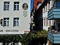 Hotel Schwan - panoramio.jpg