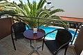 Hotel Simeon. View from balcony - panoramio.jpg