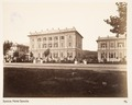 Hotel Spezia - Hallwylska museet - 107410.tif