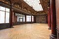 Hotel de Mercy-Argenteau - salle des fêtes.jpg