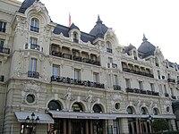 Hotel de Paris (Monte-Carlo).jpg