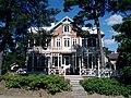 Hotelli Villa Maija Hanko 2006.jpg