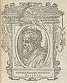 Houghton Typ 525 68.864 - Vasari, Le vite - Giovannantonio Soddoma.jpg