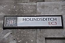 HoundsditchEC3.jpg