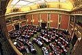 House Chamber inside the Utah State Capitol - Feb. 2011.jpg