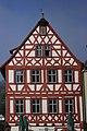 House at Marktplatz 6 in Karlstadt - panoramio - Björn S..jpg